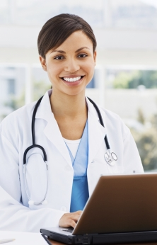 ARUMAS HEALTH SERVICES – WELCOME